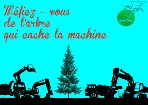 affiche_machine