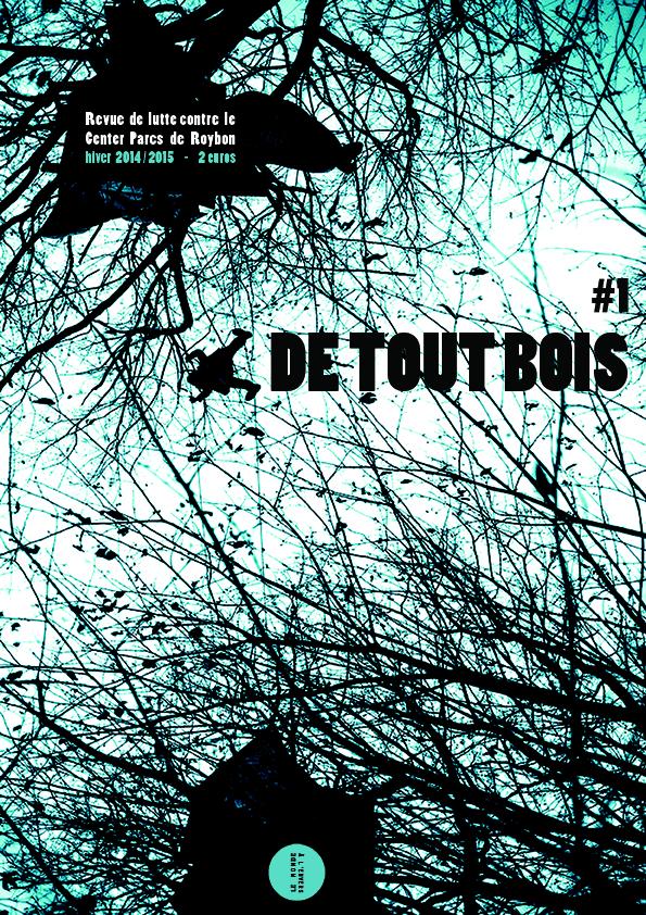 detoutbois1