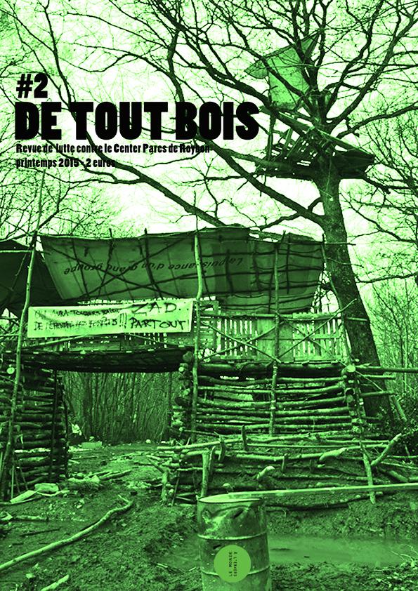 detoutbois2